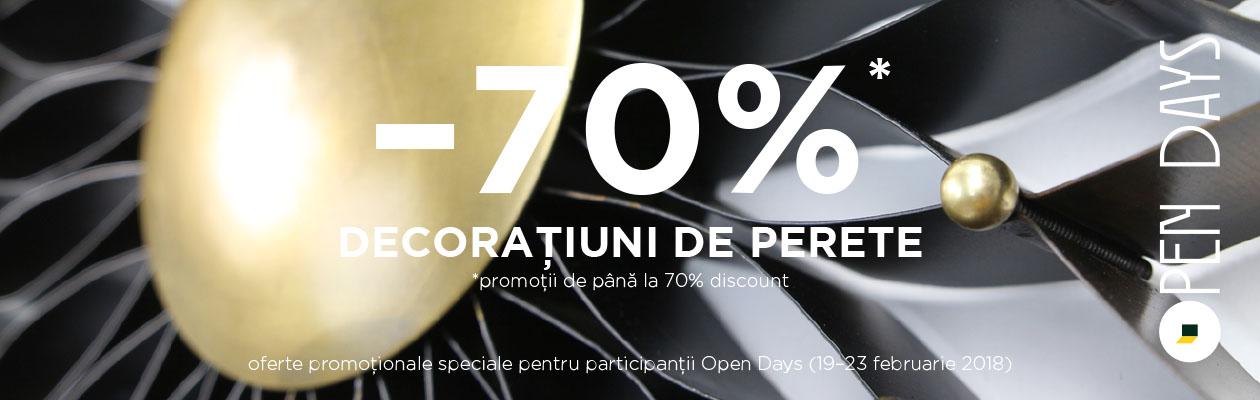 open days 2