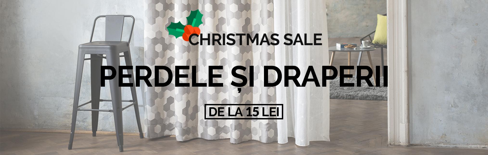 banner christmas sale 1